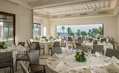 Park Hyatt St Kitts P Great Room Adapt