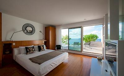 Vacation Rental St Barthelemy WV PYR Villa St Barts Villa Pyrbd Desktop