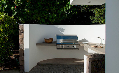Vacation Rental St Barthelemy WV PYR Villa St Barts Villa Pyrbbq Desktop