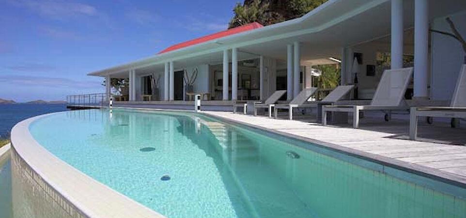 Vacation Rental St Barthelemy HEN RFP Villa ReefPoint St Barts Villa Rfppol Desktop