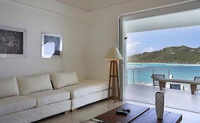 Vacation Rental St Barthelemy HEN RFP Villa ReefPoint St Barts Villa Rfpint Desktop