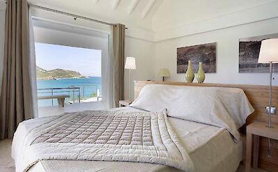 Vacation Rental St Barthelemy HEN RFP Villa ReefPoint St Barts Villa Rfpbd Desktop