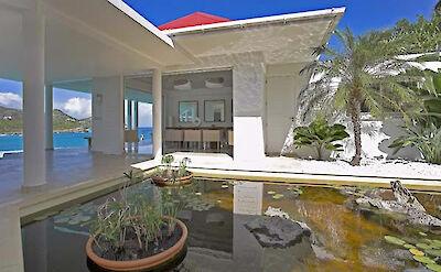 Vacation Rental St Barthelemy HEN RFP Villa ReefPoint St Barts Villa Rfpext Desktop