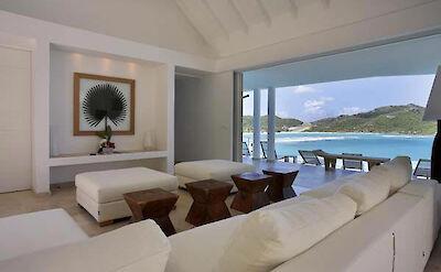 Vacation Rental St Barthelemy HEN RFP Villa ReefPoint St Barts Villa Rfpliv Desktop