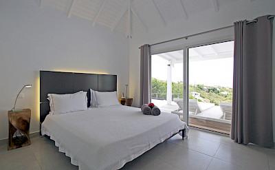 Vacation Rental St Barthelemy WV RIV Villa St Barts Villa Rivbd Desktop