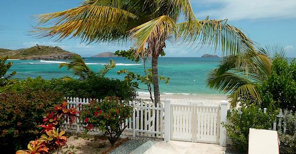 Vacation Rental St Barthelemy WV SAJ Villa Sandra And Jessica St Barts Villa Adrbch Desktop