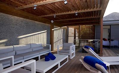 Vacation Rental St Barthelemy WV SAN Villa St Barts Villa Santer Desktop
