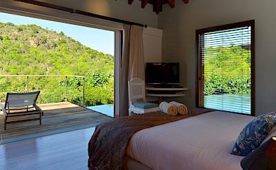 Vacation Rental St Barthelemy WV MJP Villa St Barts Villa Mjpbd Desktop