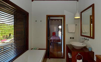 Vacation Rental St Barthelemy WV MJP Villa St Barts Villa Mjpbth Desktop