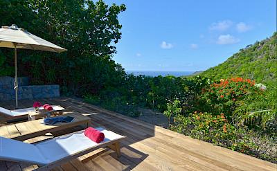 Vacation Rental St Barthelemy WV MJP Villa St Barts Villa Mjpviw Desktop