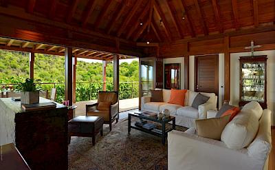 Vacation Rental St Barthelemy WV MJP Villa St Barts Villa Mjpliv Desktop