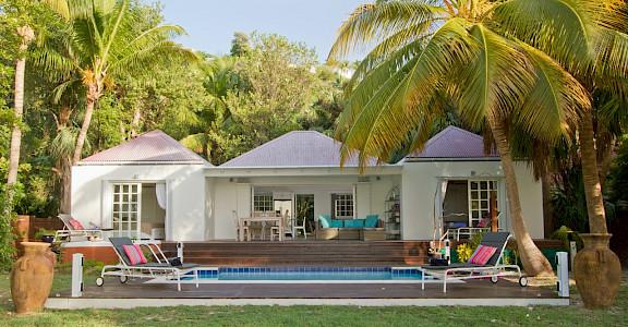 Vacation Rental St Barthelemy WV EZE Villa St Barts Villa Ezeext Desktop