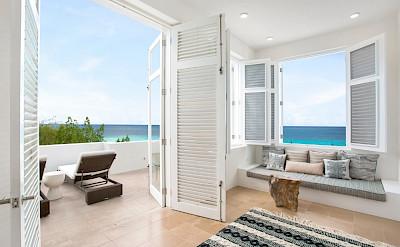 Long Bay Villas Anguilla 4 G 0 A