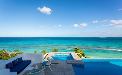 Long Bay Villas Anguilla Sea View 1 9