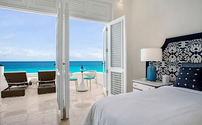 Long Bay Villas Anguilla Sea 4 G 0 A 4 G 0 A