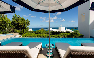 Long Bay Villas Anguilla Sky 9