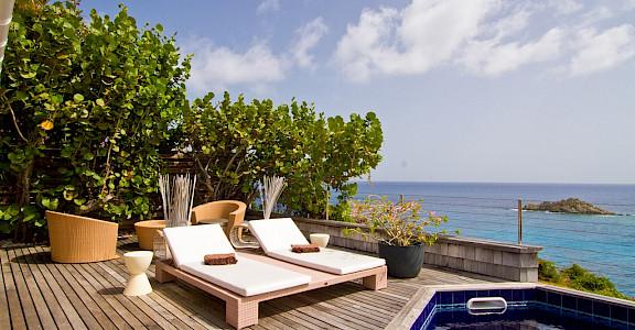 Vacation Rental St Barthelemy WV JPC Villa St Barts Villa Jpcdek Desktop