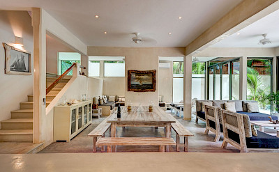 Maya Luxe Villa