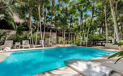 Maya Luxe Villa 5
