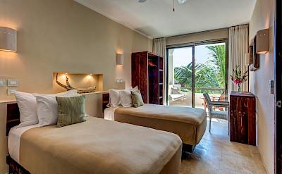 Villa Bay Riviera Maya 2