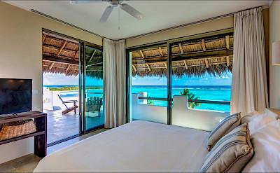 Villa Bay Riviera Maya 4 2