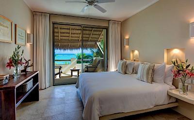 Villa Bay Riviera Maya 1