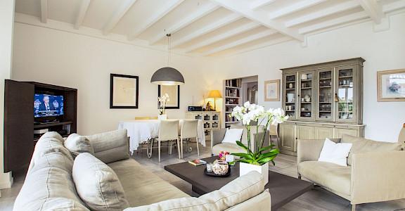 Vacation Rental St Barthelemy WV TMA Villa St Barts Villa Tmaint Desktop