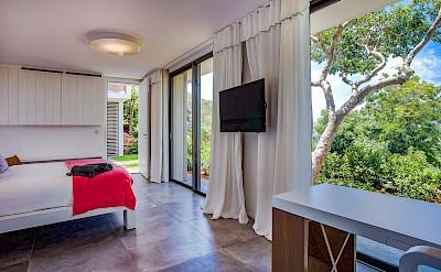 Vacation Rental St Barthelemy WV SUM Villa St Barts Villa Sumbd Desktop