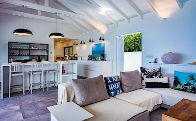Vacation Rental St Barthelemy WV SUM Villa St Barts Villa Sumint Desktop