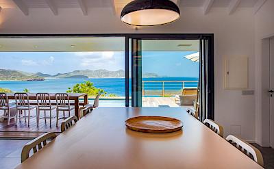 Vacation Rental St Barthelemy WV SUM Villa St Barts Villa Sumdin Desktop