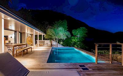 Vacation Rental St Barthelemy WV SUM Villa St Barts Villa Sumext Desktop
