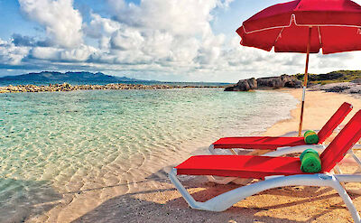 Fb Beachchairs