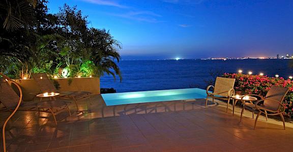 +Beachouse+Pool