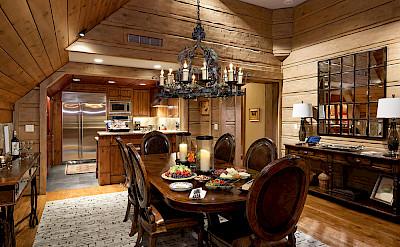Colorado Lodge 6