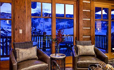 Colorado Lodge 8