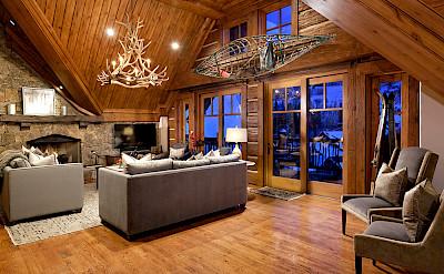 Colorado Lodge 7