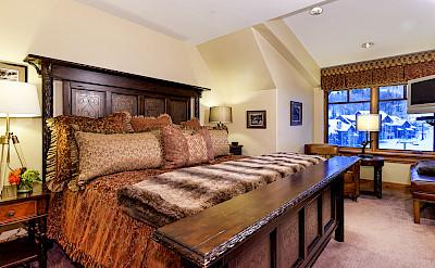 Colorado Lodge 9
