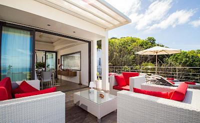 Vacation Rental St Barthelemy WV AGV Villa St Barts Villa Agvdek Desktop