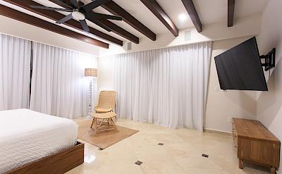 Villa Maya Luxe