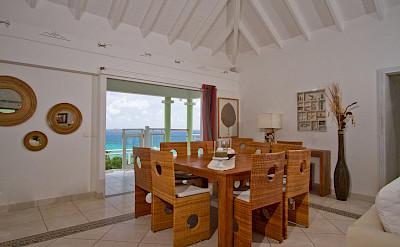 Vacation Rental St Barthelemy WV AJM Villa St Barts Villa Ajmdin Desktop