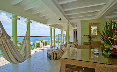 Vacation Rental St Barthelemy WV AJM Villa St Barts Villa Ajmter Desktop