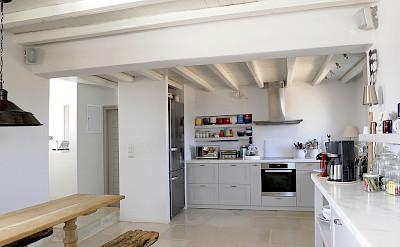 Kitchen Xl