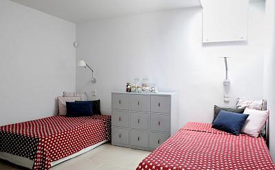 Guest Room Xl