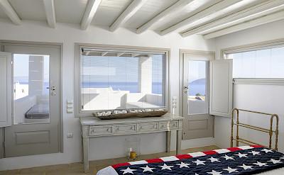 Master Bedroom Xl