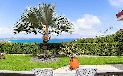 Vacation Rental St Barthelemy WV DSA S St Barts Villa DSAyar Desktop