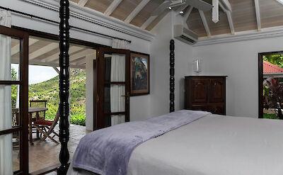 Vacation Rental St Barthelemy WV DSA S St Barts Villa DSAbd Desktop