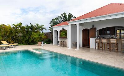 Vacation Rental St Barthelemy WV DSA S St Barts Villa DSApol Desktop