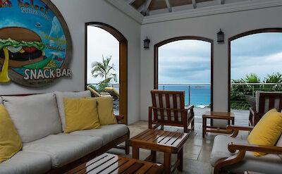 Vacation Rental St Barthelemy WV DSA S St Barts Villa DSAliv Desktop
