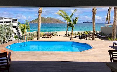 Vacation Rental St Barthelemy WV VMG St Barts Villa Vmgpol Desktop