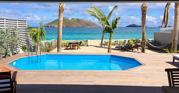 Vacation Rental St Barthelemy WV VMG St Barts Villa Vmgpol Desktop